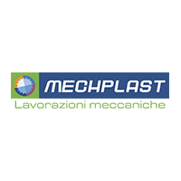 mechplast