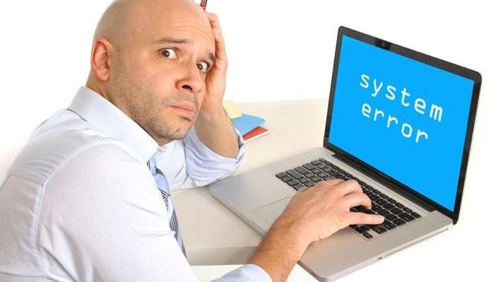 Problemi informatici