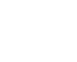 analisi-dark-web