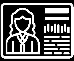 gestione-delle-identita