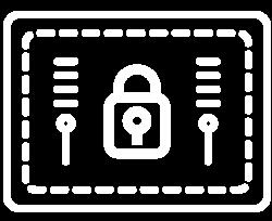 sicurezza-perimetrale